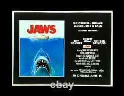 Cinema / Movie Poster Quad Light Box The Perfect Quad Movie Poster Frame